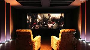 best home theater system uk the world u0027s best home cinema gecko home cinema youtube