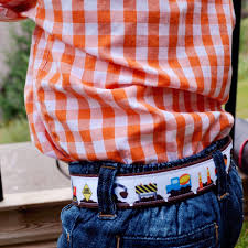 doonbug designs belts designed with kids in mind enter here canada