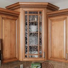 How Much Do Custom Kitchen Cabinets Cost Kitchens