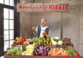 Kitchenaid P by Kitchenaid Canada Kitchenaid Ca Twitter