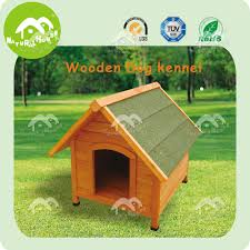 Igloo Dog House Parts Cheap Dog Houses Cheap Dog Houses Suppliers And Manufacturers At