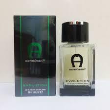 Jual Parfum Aigner Man2 jual aigner 2 evolution kw1 rena parfum