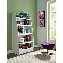 other kids bookcase kids white compartment cubby bookcase wh