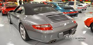 sports cars home tampa bay sports cars