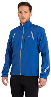 the best waterproof cycling jacket cycling jackets and vests