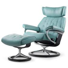 light blue recliner chair furniture small recliner for best living room furniture