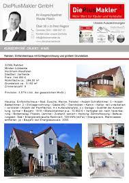 Verkaufen Haus 645 Haus Kaufen In Rahden Lübbecke Hausverkauf Hauskauf Haus