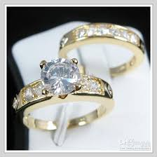 white zircon rings images Sandi pointe virtual library of collections jpg