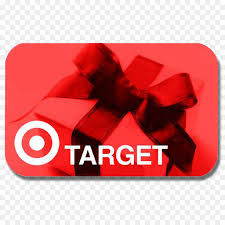 gift card discounts gift card target corporation discounts and allowances