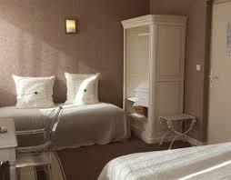 chambre rivage chambre supérieure location chambres charente 16 hôtel de