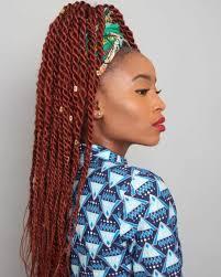ghanaian hairstyles the 25 best ghana braid styles ideas on pinterest ghana braids