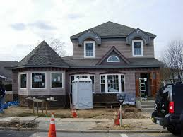 craftsman style houses exterior color schemes for craftsman style homes u2014 decor trends