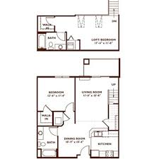 best one story floor plans 6 best one story floor plans floor plans plan ideas bathroom