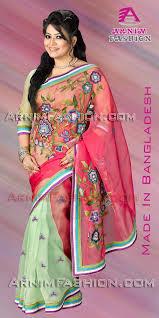 bangladeshi sharee moslin sharee bangladeshimoslin shareecollection from