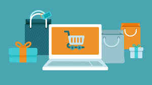 trends in e commerce industry that you will see in 2017 solution