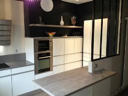 ouvrir cuisine 3 bonnes raisons d opter pour une verrière dans votre cuisine le