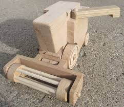 homemade tractors plans google search simple woodworking