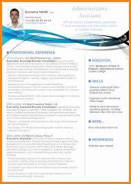 word 2010 resume template cv template word 2010 paso evolist co