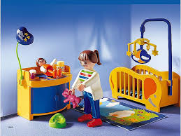 playmobil chambre des parents playmobil chambre des parents luxury playmobil chambre great chambre