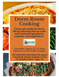 dorm room cooking varyhomedesign com
