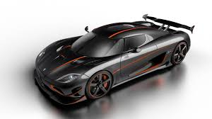 koenigsegg engine koenigsegg agera rs crashes during testing driver hospitalized