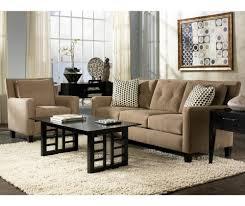 Broyhill Attic Heirloom Coffee Table Furniture Stunning Broyhill Sofas For Enchanting Living Room