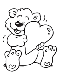 lovely love coloring pages 44 picture coloring love