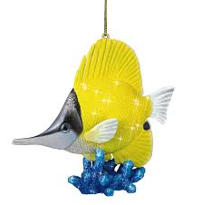 the sea ornaments your 1st one is free the