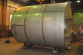 Machine Downtime Spreadsheet Sheet Metal Fabrication Highly Precise Quality Solutions