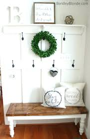 mudroom plans mud room coat rack mudroom bench plans free entryway seat with