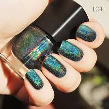 online buy wholesale holographic nail polish from china