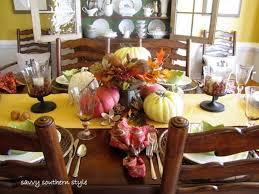 centerpieces for 65 awesome pumpkin centerpieces for fall and table