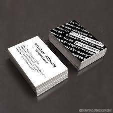 Scan Business Cards Software Best 25 Business Card Design Software Ideas Only On Pinterest