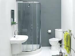 great small bathroom ideas big bathroom ideas small bathroom toilet for ideas spaces design big