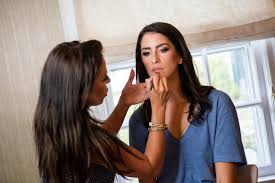 find makeup artists find your wedding makeup artist wedding makeup chic cosmetique