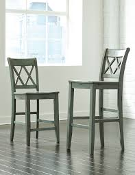 furniture counter stools with backs bar stools for kitchen