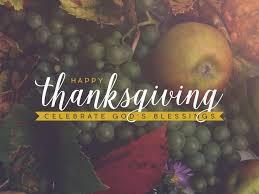thanksgiving celebrate thanksgiving service advent lutheran church lcms advent
