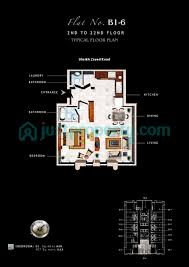 dubai arch tower version 1 floor plans justproperty com