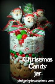 68 best happy holidays images on pinterest sweet recipes happy