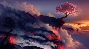 landscape images wallpaper wallpaper simplepict com