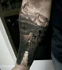 11 best detroit tattoos images on pinterest tatting art work