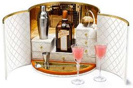 Mini Bar For Home by Mini Bar For Home Home Decor Inspirations