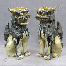 choo foo dogs 306 best foo lions foo dogs images on foo dog