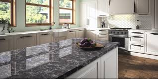 Vancouver Kitchen Island Granite Countertop Japanese Kitchen Cabinet Backsplash Mirror