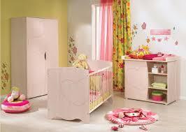 chambre bébé leclerc déco chambre a coucher leclerc