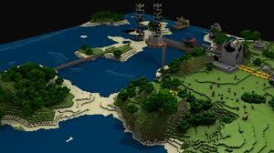 resource packs download minecraft cool minecraft hd background minecraft picture