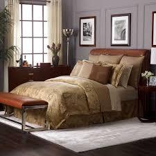 Ralph Lauren Antigua King Comforter Ralph Lauren Bedding Antigua Collection Clearance Ralph Lauren