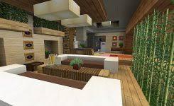 Minecraft Bathroom Accessories Bathroom Accessories Sets Luxury Bathroom Accessories Sets