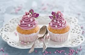 Best Cake Best Cakes In Melbourne Lisa Eats World