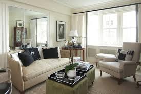Interior Design Apartment Interior Design U2014 Elegant U0026 Traditionally Designed Small Apartment